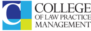 college-of-law-practice-logo