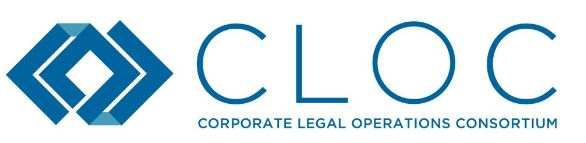 CLOC (Corporate Legal Operations Consortium) Conference Closes