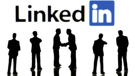 LinkedIn: Do I have to? Some Resistance Continues