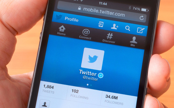 Five Tried-and-True Tips to Make Your Twitter Profile More Engaging
