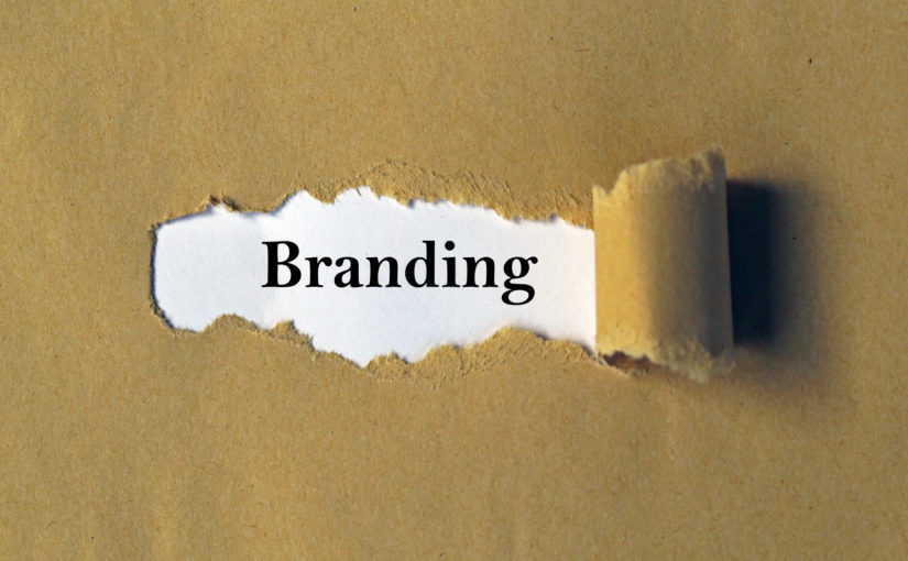 How Brand Development can Increase the Value of a Legal Department